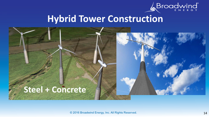 2016_AWEA Windpower Steel Towers vs Concrete_FINAL_final A.014.jpeg