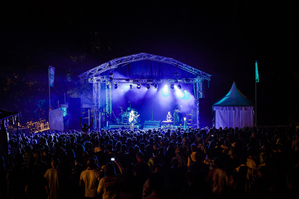 Crowd_Sydney_Laneway_Festival_2015_credit_Jacquie_Manning-83.jpg