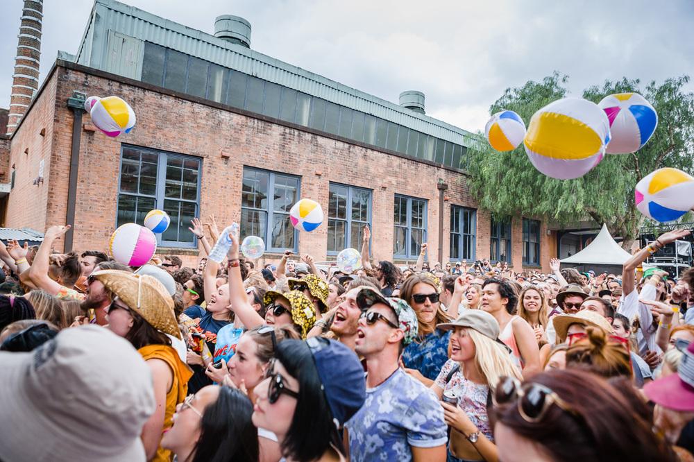 Crowd_Sydney_Laneway_Festival_2015_credit_Jacquie_Manning-38.jpg