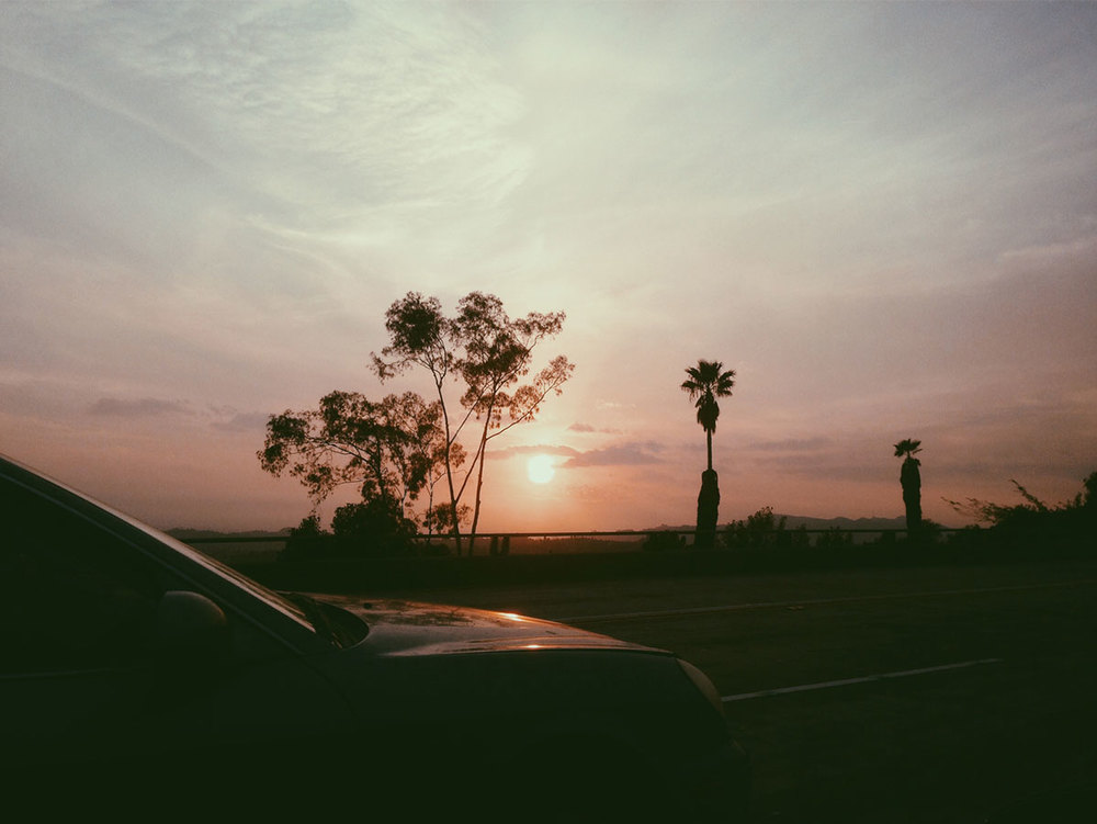brooke_car.jpg