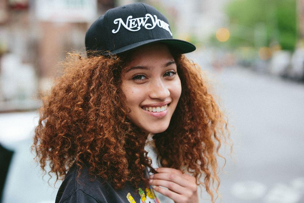 >>  NEW YORK
