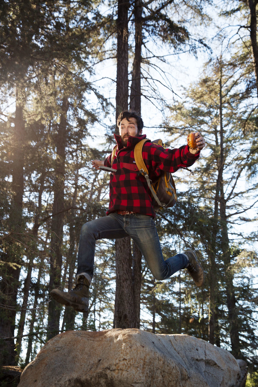 treejump2_1400.jpg
