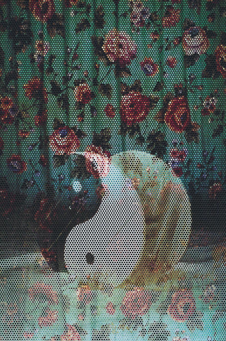 >>  EAGLE / RAT