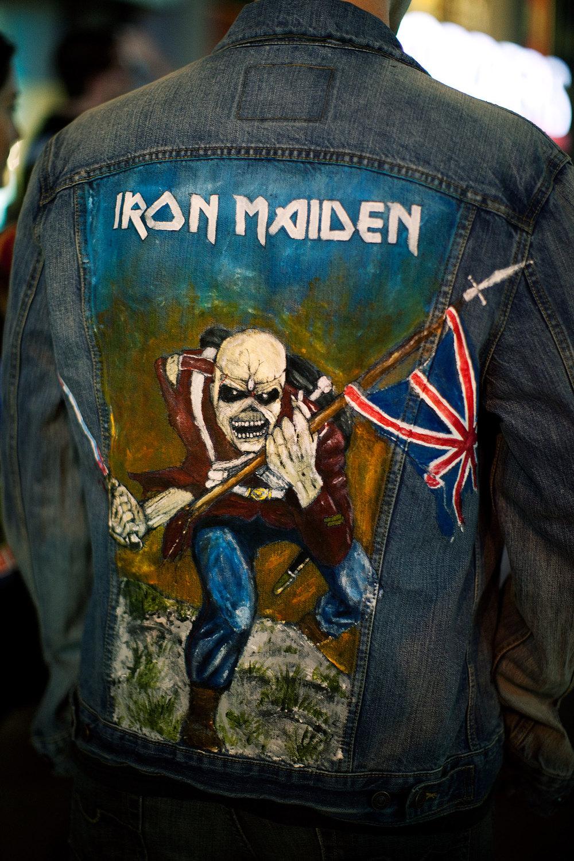 maiden_jacket.jpg