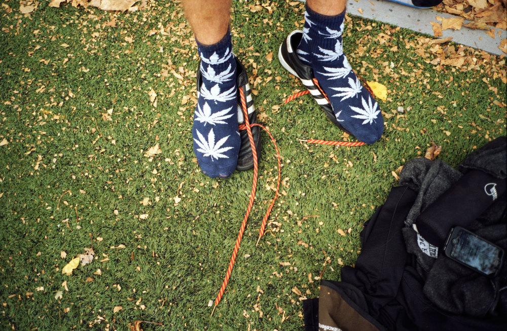 weedfoot.jpg