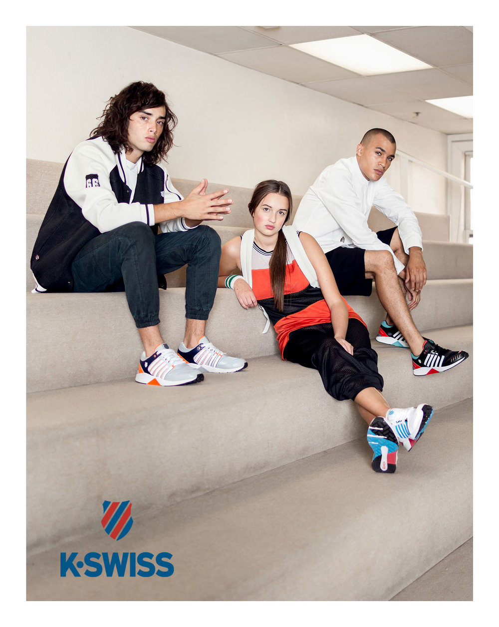 kswiss_group.jpg