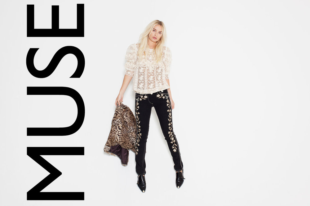 MUSE666.jpg