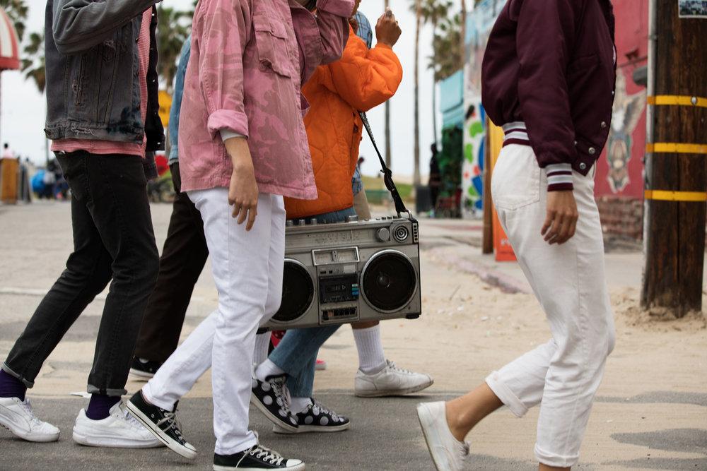 SoundCloud_Venice_1355.jpg