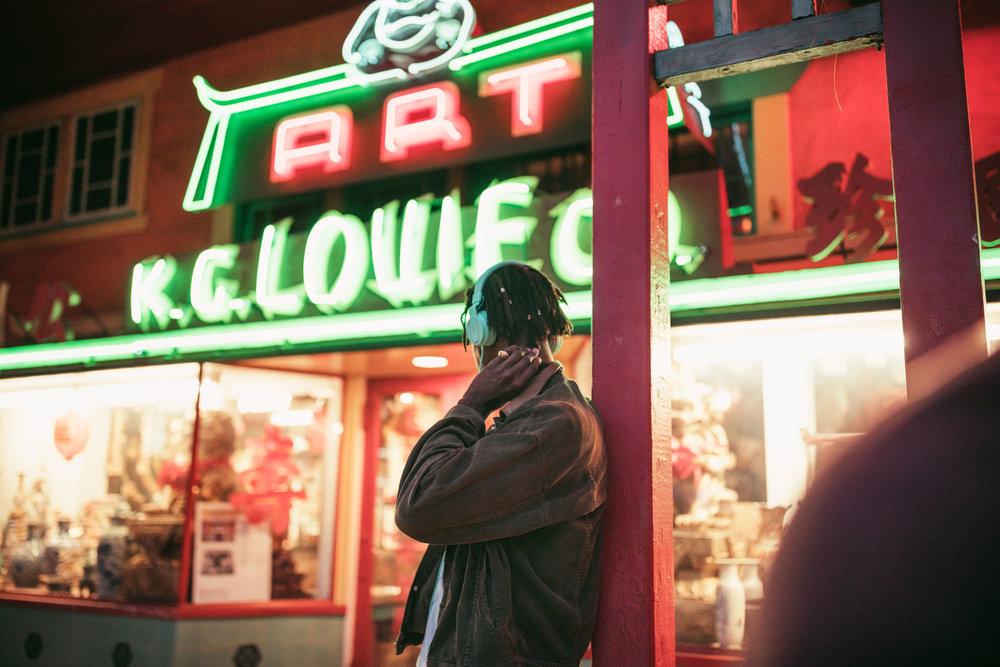 SoundCloud_Chinatown_0109.jpg