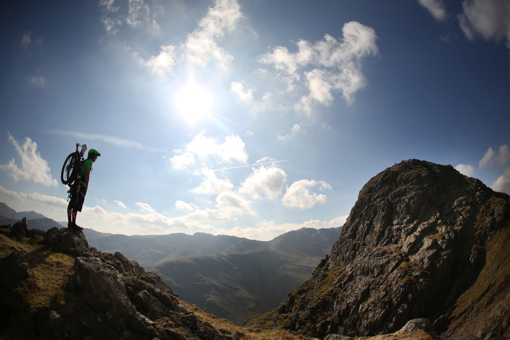 Pike Of Stickle Looking On LOW.jpg