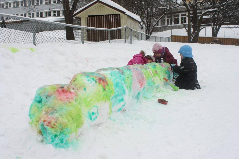 mal på snøen (2).JPG