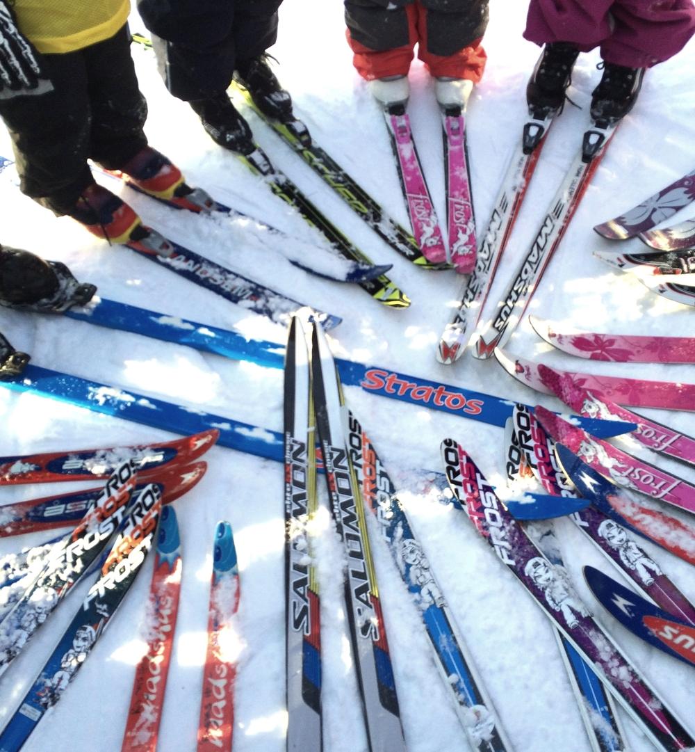 ragnashage_skiskole.JPG