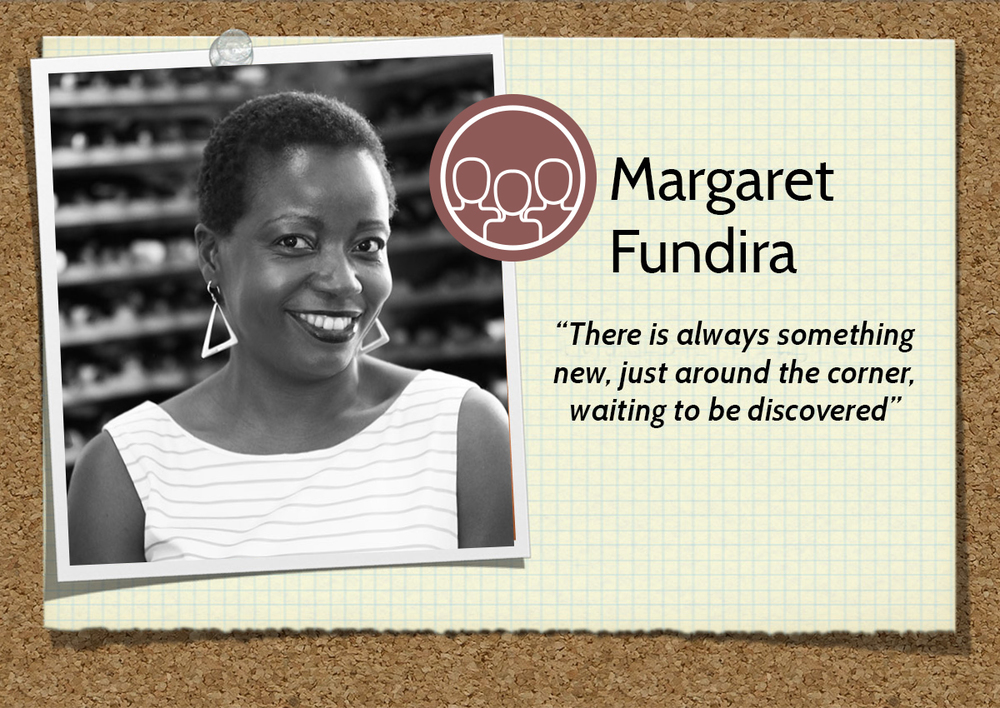 MargaretFundira_panel.jpg