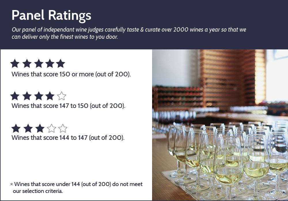 panel-ratings.jpg