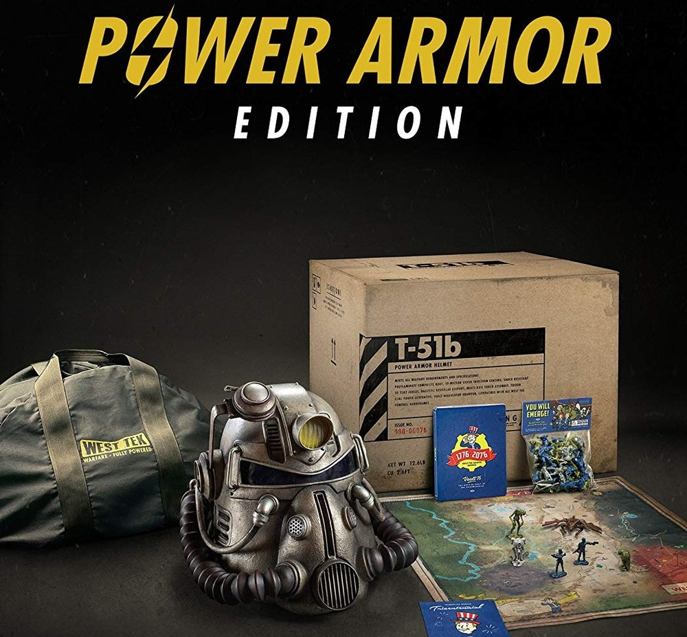 Power armor ed photo.jpg