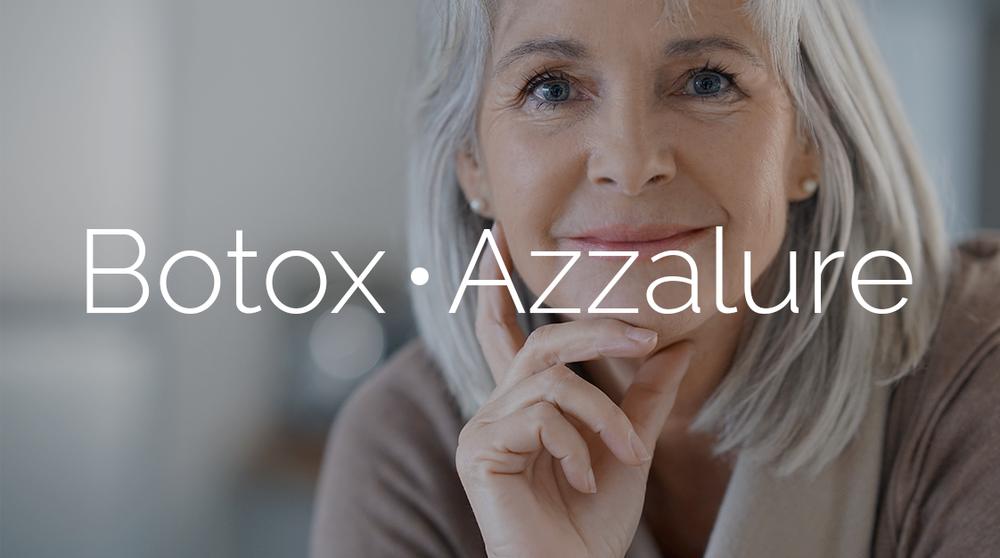 Botox-azzalure-2.png