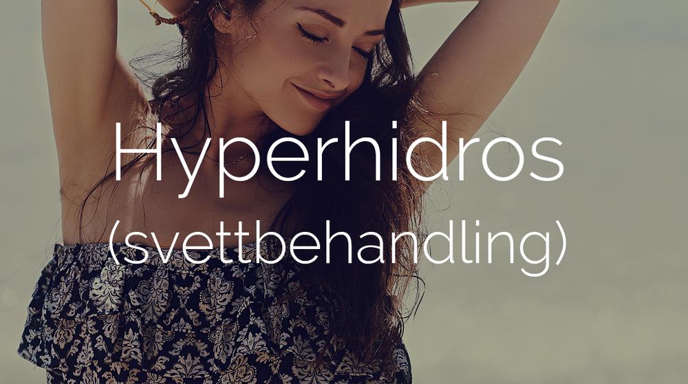 Hyperhidros-svettbehandling-2.png
