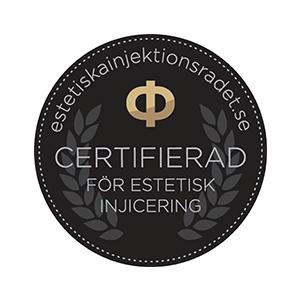 Estetiskainjektionsradet-logo.png