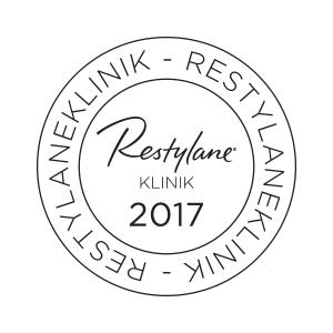Restylaneklinik-logo.png
