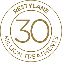 Restylane_30_million_treatments.png
