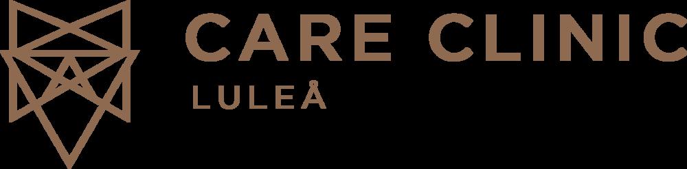 careclinic_logo_liggande_bronze_rgb.png