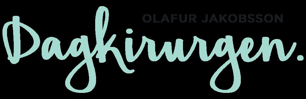 dk-logo-mint.png