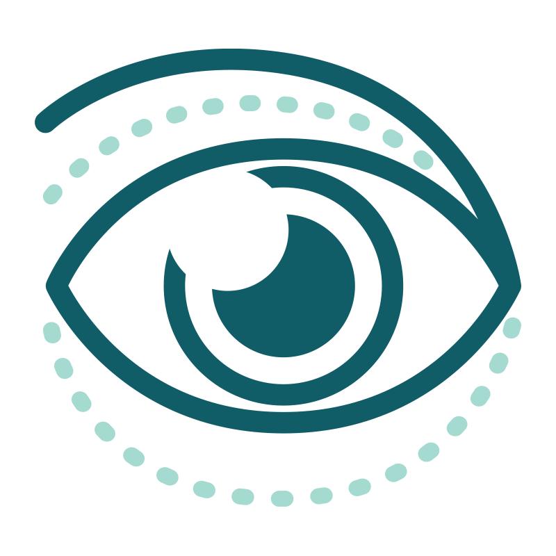 dk-icon-eye.png