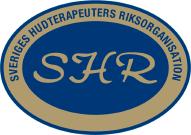 SHR-logo.png