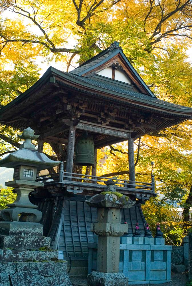 Oct Nagano