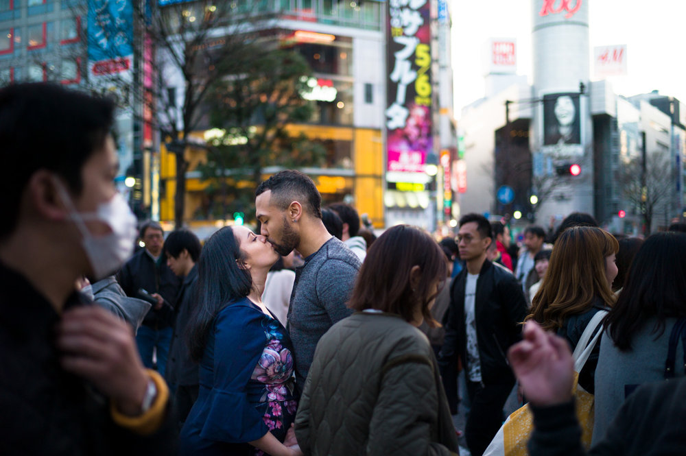 Shibuya Crossing Engagement Photography.jpg