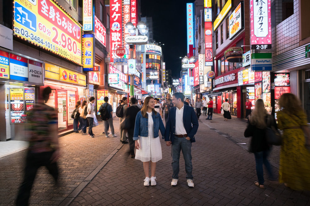 Tokyo Holiday Photographer in Shibuya.jpg