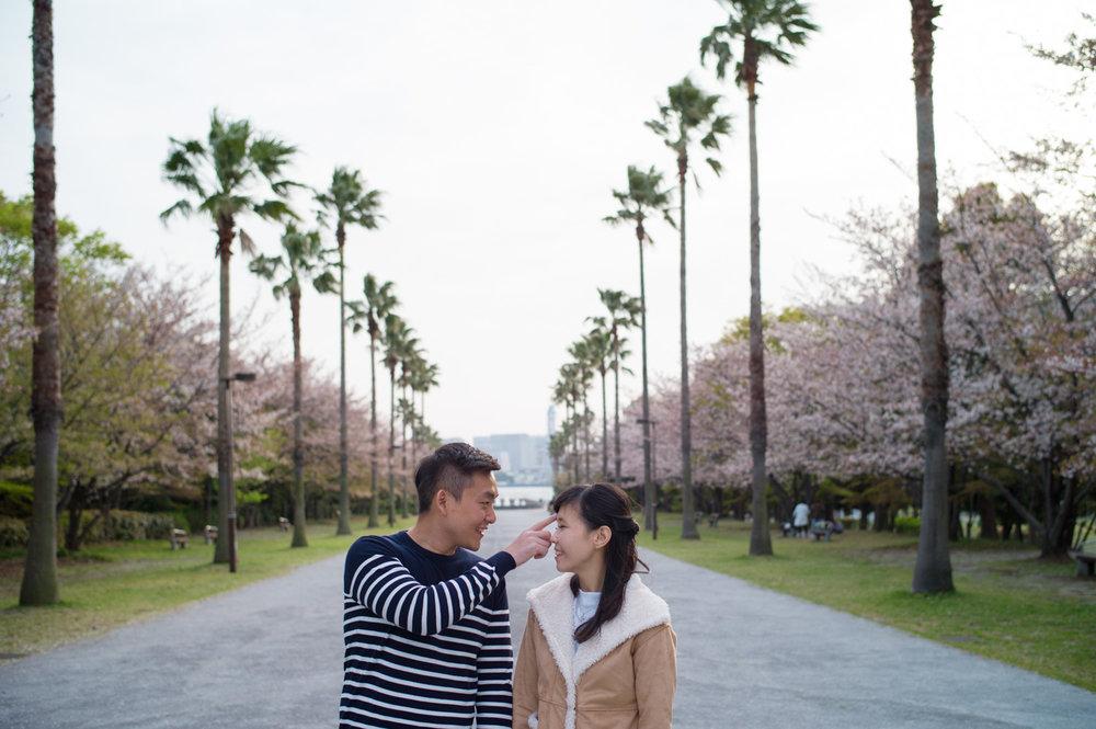 Tokyo Holiday Photographer in Odaiba.jpg