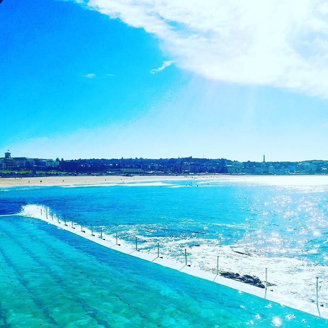 Home • Bondi • Sydney