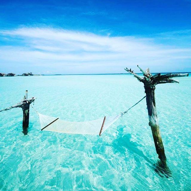 • Take me away • To the horizon and beyond • 💎Shop Jewellery @ www.laurenreine.com Ship Worldwide 💎