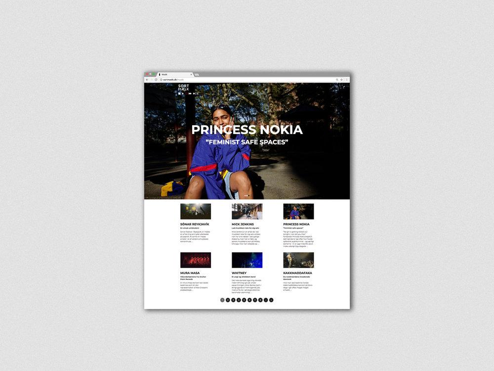 Musik web.jpg
