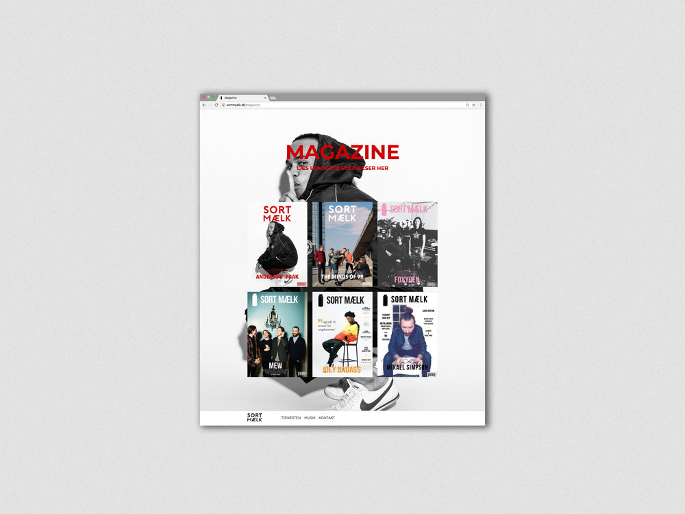 Magazine web.jpg