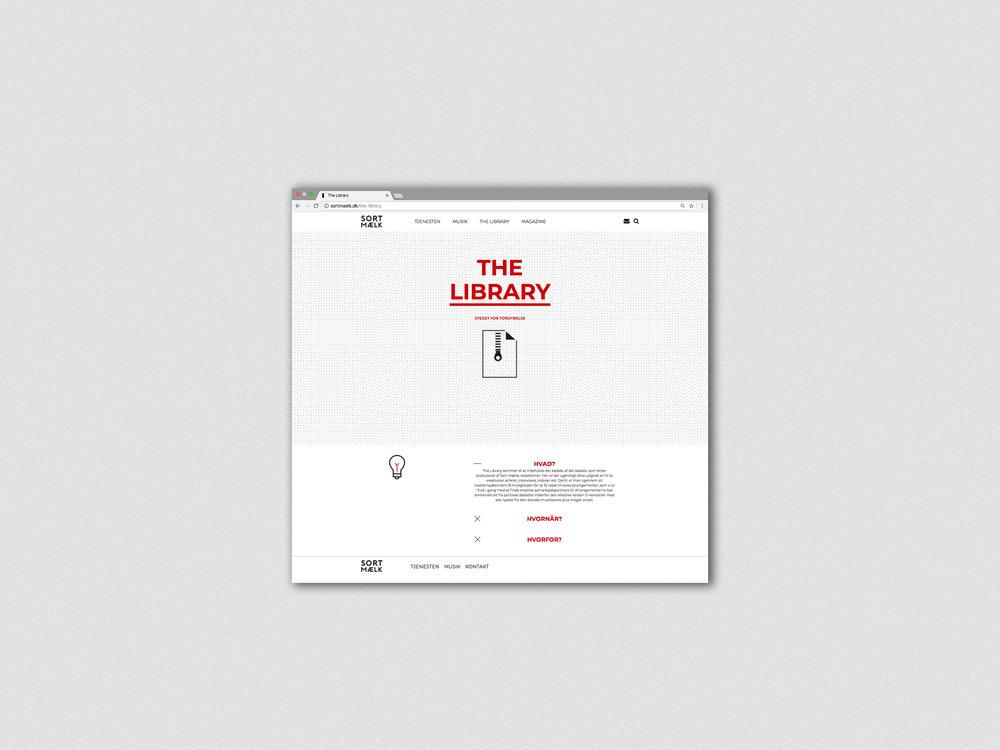 Bib web.jpg