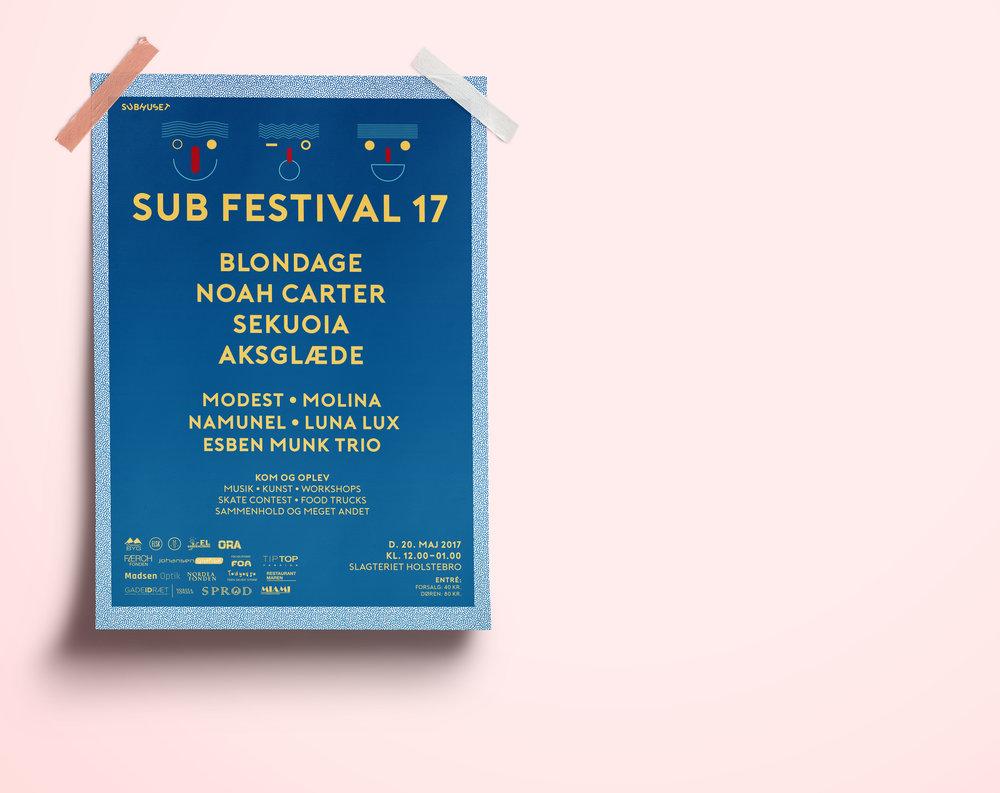Subfestival17.jpg