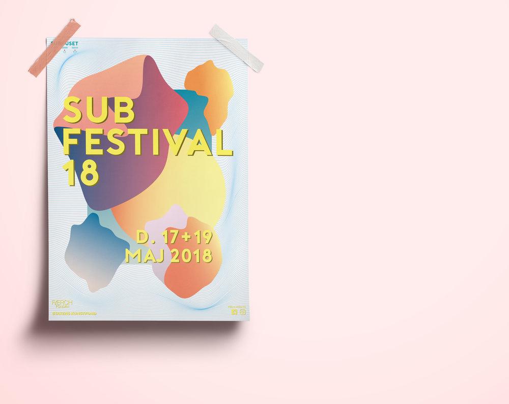 Subfestival18.jpg
