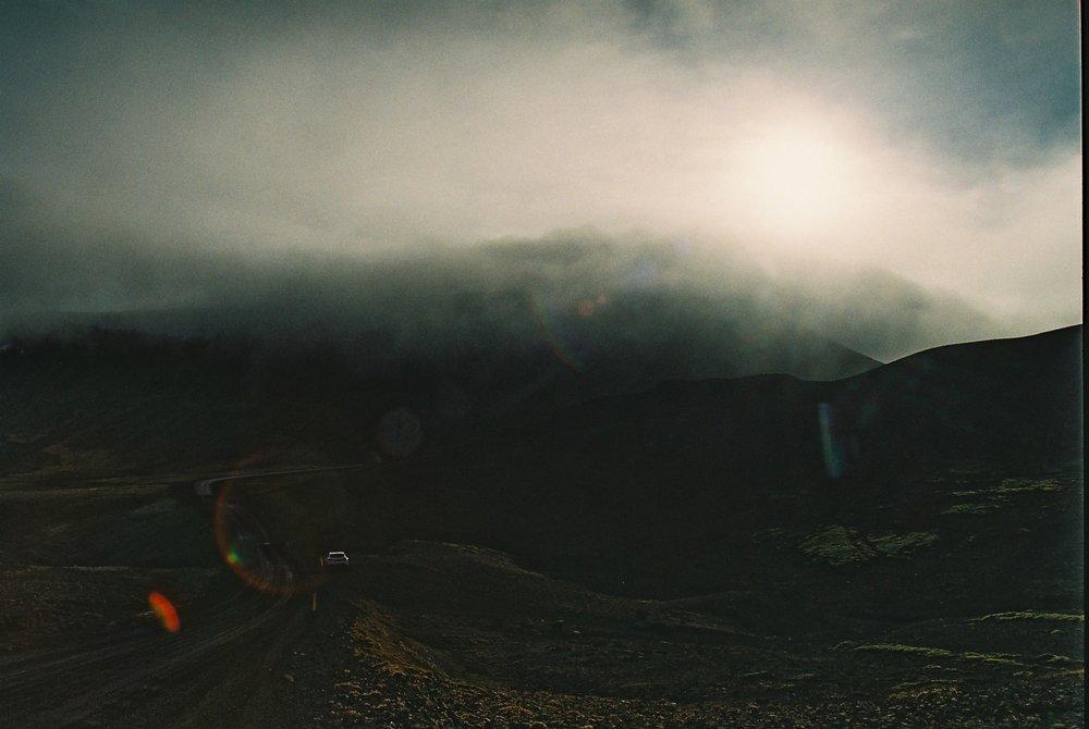 Sónar Reykjavík 2017