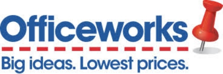 Officeworks Logo.jpg