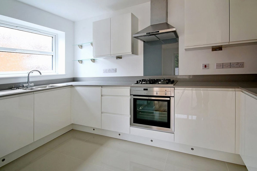 modern-apartments-1.jpg