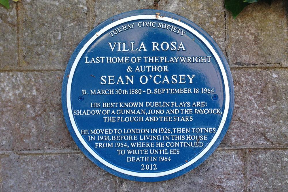 villa-rosa-7.jpg