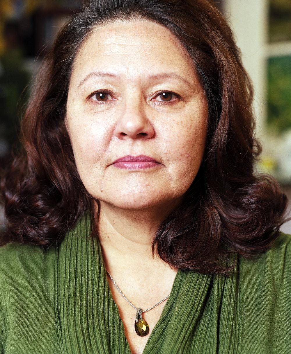 Dolores, 2009