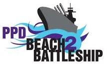 PPD Beach 2 Battleship