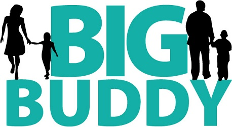 BigBuddyLogo2013_v2_458x250.jpg