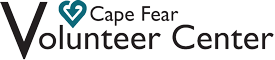 cape fear volunteer center.png