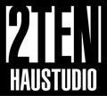 2TEN-HAUSTUDIO-logo1.jpg