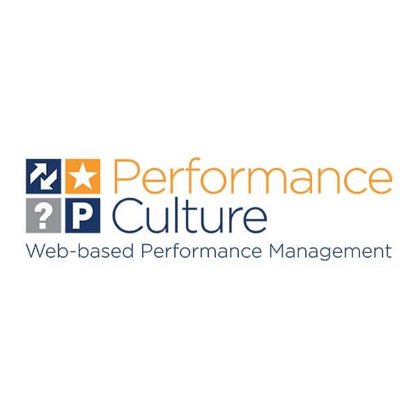 pcs-logo.jpg