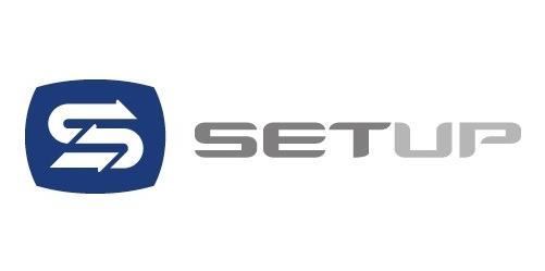 Setup-logo-2.jpg